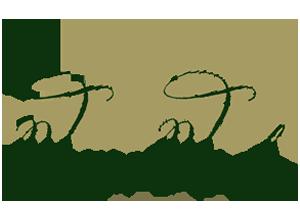 Ekologisk olivolja från Vivere Verde på Sicilien är av mycket hög kvalitet.